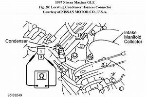 1997 Nissan Quest Ignition Wiring Diagram  U2022 Wiring Diagram For Free