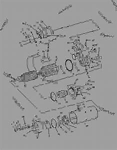 Cat C15 Serpentine Belt Diagram