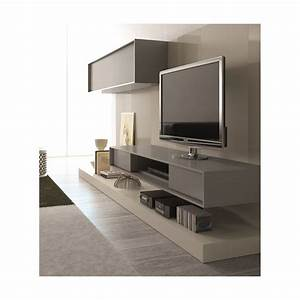 Ideas about tv wall units on walls
