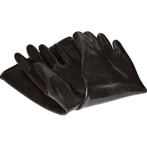 Abrasive Blast Cabinet Gloves by Alc Replacement Pressure Abrasive Blasting Cabinet Gloves