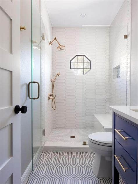 Badezimmer Renovieren Kosten Rechner by Small Bathroom Remodel Cost Bathroom Design Ideas In