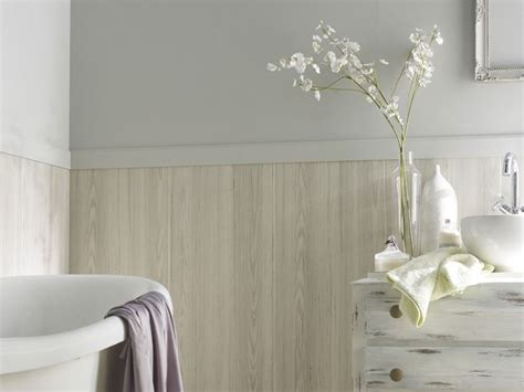 lambris pvc mur salle de bain 1000 images about nature zen on nature style and hanoi