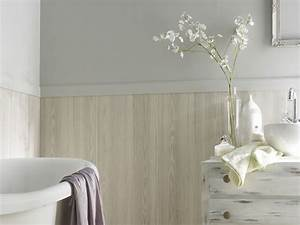 1000 images about nature zen on pinterest nature With lambris pvc pour salle de bain
