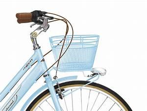 Fahrradkorb Vorne Anbringen : fahrradkorb fahrrad metall korb f r vorne auf front ~ Lizthompson.info Haus und Dekorationen
