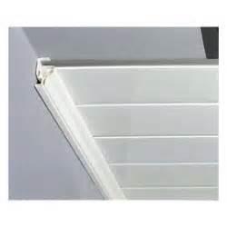 Fixation Lambris Pvc : pose lambris pvc plafond coll maison travaux ~ Premium-room.com Idées de Décoration