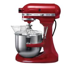 Kitchen Mixer Buying Guide by Commercial Mixer Buying Guide Which Mixer Is Best