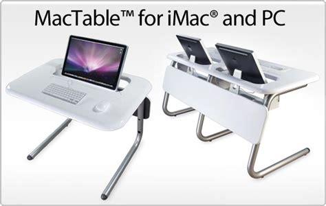 une s 233 rie de bureaux pour mac macgeneration