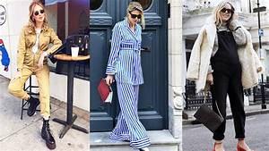 Fashion 4 Home : the fashion bloggers revolutionising pregnancy style marie claire ~ Orissabook.com Haus und Dekorationen