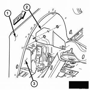 Evap Leak Code On  U0026 39 03 Tj  4 0  Auto