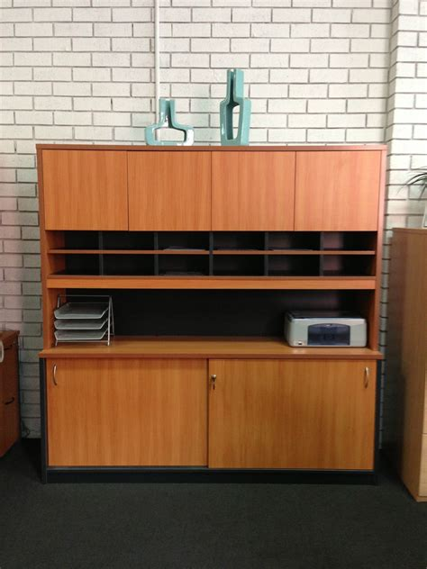 Wall Cupboard Doors by Wall Unit With Cupboard Doors And Pigeon Furniture