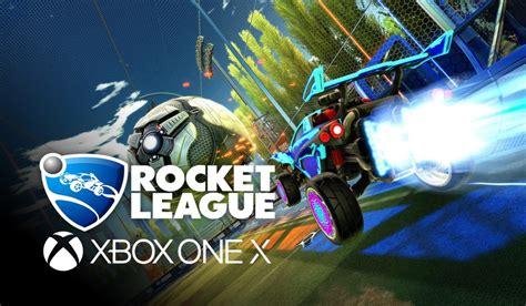 psyonix explains  xbox   support  rocket league