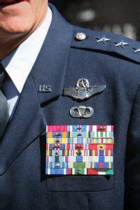 Veterans Resume Assistance by Resume Assistance For Veterans Veteran Resumes