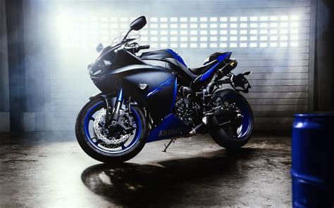 Yamaha R1 4k Wallpapers by Yamaha Yzf R1 Hd Bikes 4k Wallpapers Images