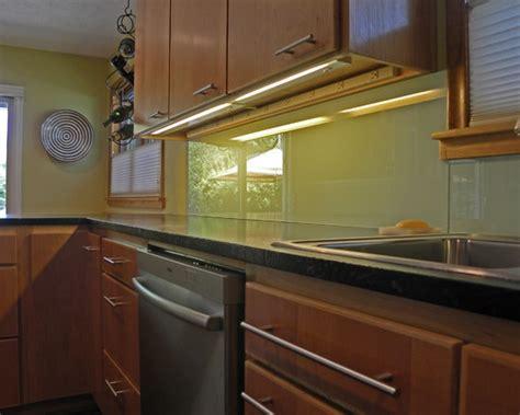 Outlet Strip Under The Cabinets  Kitchen  Pinterest