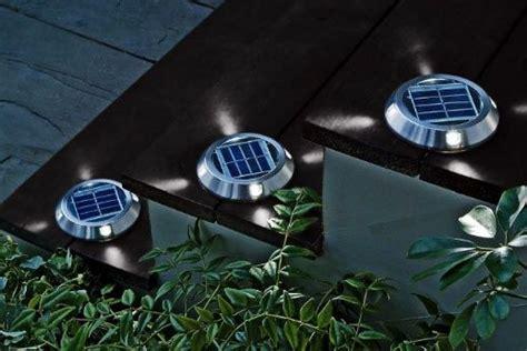 outdoor led puck lights solar puck lights outdoor lighting pinterest