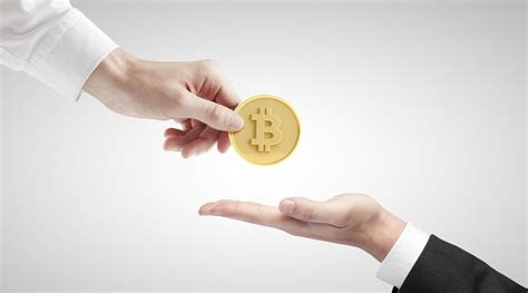 how to get how to get bitcoins bitcoin magazine