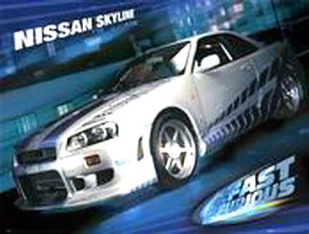 jenis kereta mitsubishi skpd 1023 lap2