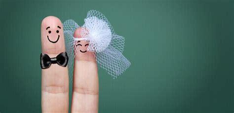 hochzeitswitze witze rund um hochzeit heiraten und ehe
