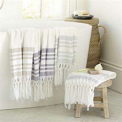 farmhouse favorites  farmhouse spring bathroom ideas pinterest turkish bath towels turkish bath  towels