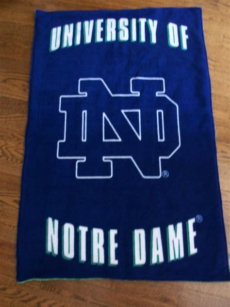 Of Notre Dame Baby 73 Best Nd Nursery For Baby And Images On