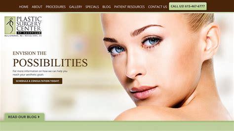 pscon-site - Aesthetic Brand Marketing