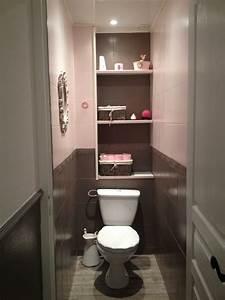 Deco Salle De Bain Gris : deco salle de bain gris trendy salle de bain gris et blanc en avec deco toilette jaune et gris ~ Farleysfitness.com Idées de Décoration