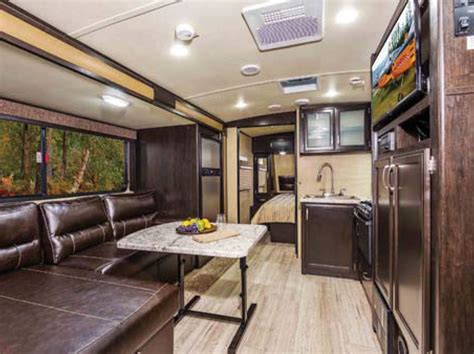 grand design trailers 10 top travel trailers rv lifestyle magazine