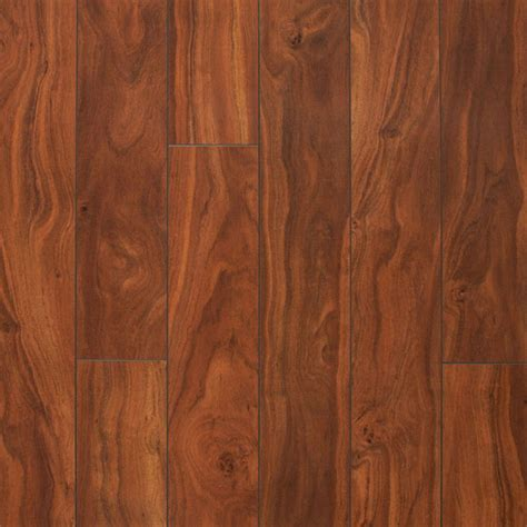 style selection laminate flooring laminate flooring style selections laminate flooring reviews
