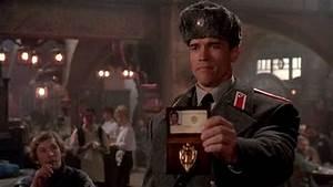 Ranking the films of Arnold Schwarzenegger – Part 1 ...