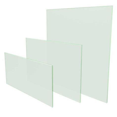 bureau plaque de verre plaque de verre bureau maison design modanes com