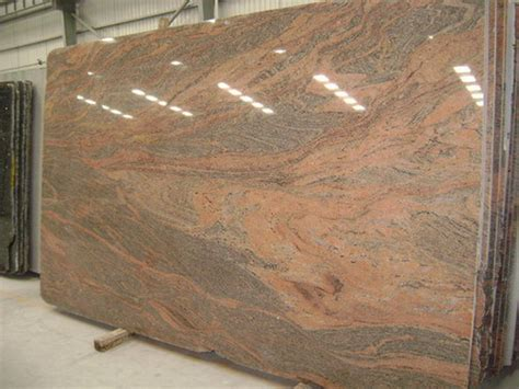 indian juparana granite at best price rk marbles india