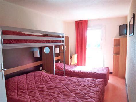 premiere classe chambre hôtel première classe à bayeux dans le calvados tourisme calvados