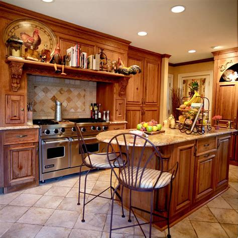 kitchen ls ideas rich kabinetry usa kitchens and baths manufacturer