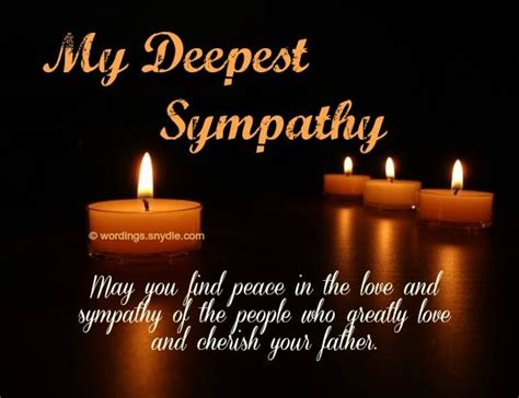 short condolence message ideas  pinterest
