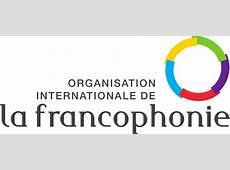 Organisation internationale de la Francophonie Wikipedia