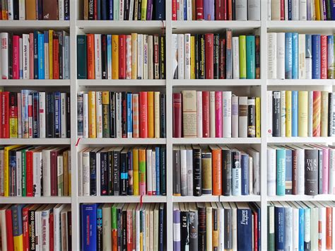 Great Books You Won't Be Able To Put Down