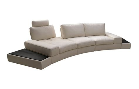 compact sofas for small spaces small modern sectional sofa for small spaces