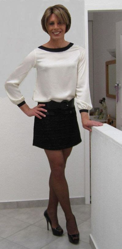 Best Dressed Crossdresser Well Dressed Crossdressers And Transgendered