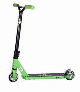 Pro Scooters | $100 - $149 – Pro Scooter Shop