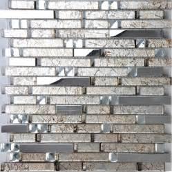 kitchen backsplash stainless steel tiles stainless steel tile glass mosaic kitchen backsplash tiles ssmt134 glass mosaic stainless