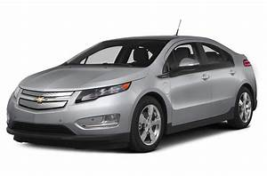 chevy volt invoice pricehtml autos post With chevrolet invoice price