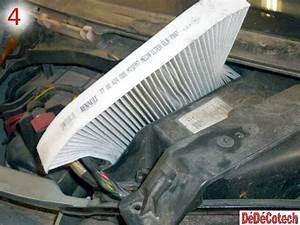 Filtre Essence Clio 2 : changer filtre a air clio 2 1 2 16v blog sur les voitures ~ Gottalentnigeria.com Avis de Voitures