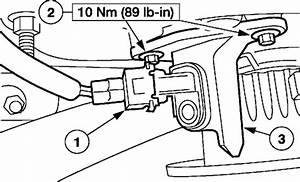 1994 Nissan  Datsun Truck Pickup 2wd 2 4l Mfi Sohc 4cyl