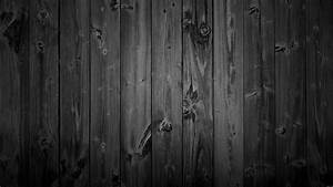 Wood Wallpaper Black And Designs On Pinterest Images About ...