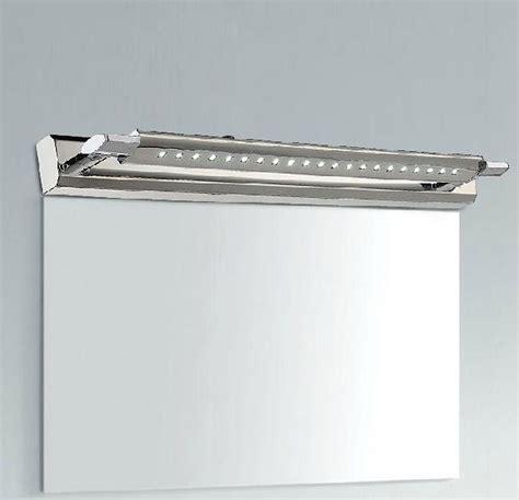 led bathroom vanity light aliexpress buy 5w 9w 62cm led bathroom vanity