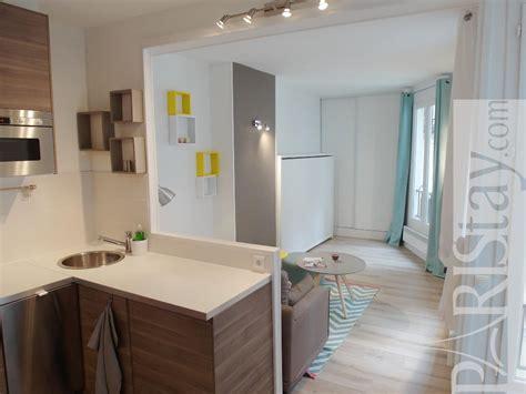 paris studio apartments  rent latest bestapartment