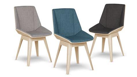 canape d angle xl chaise design mobiliermoss style scandinave en