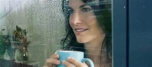 Schmelzpunkt Berechnen : metallfenster kaufen g nstige preise bei fensterversand ~ Themetempest.com Abrechnung