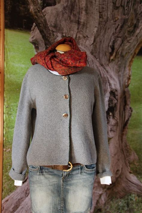traditionelle mode traditionelle mode trachtenjacke