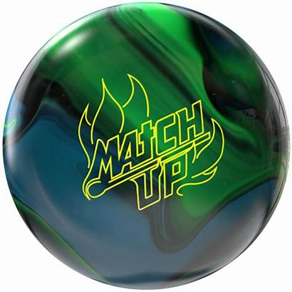 Match Bowling Storm Ball Solid Balls Pearl